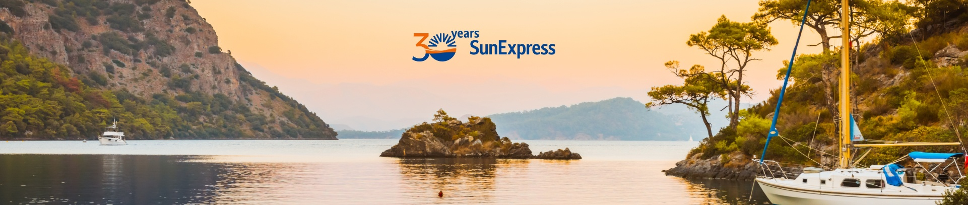 about sunexpress